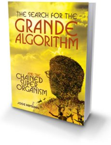 The Search for the Grande Algorithm