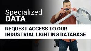 07-Request Access to our Industrial Lighting Database-1 (2)